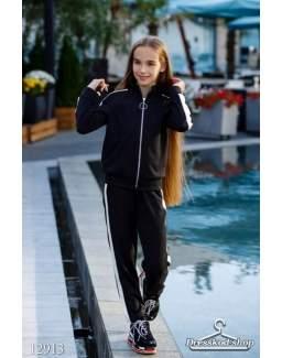 Детский спортивный костюм 12913