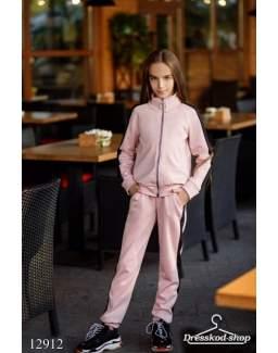 Детский спортивный костюм 12912