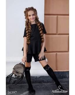 Детский костюм 16397