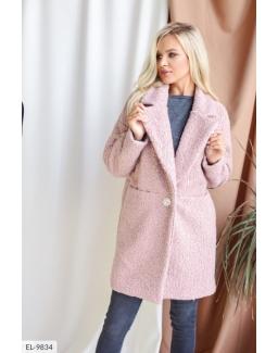 Пальто женское 23548