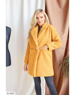 Пальто женское 23549