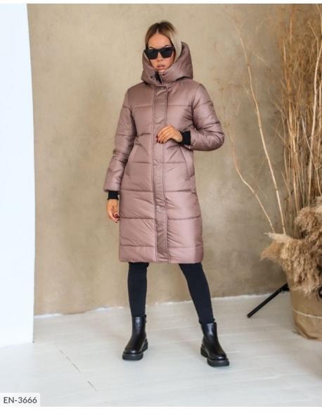 Куртка женская 23556