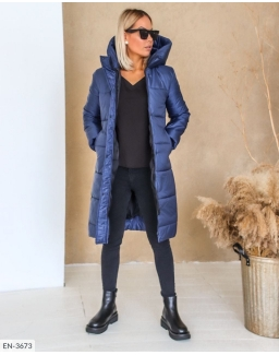 Куртка женская 23558