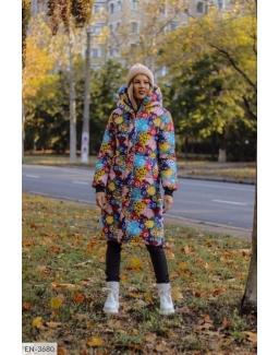 Куртка женская 23560