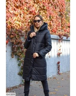Куртка женская 23561