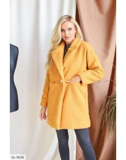Пальто женское 23550
