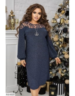 Платье женский 23869