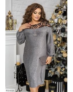 Платье женский 23870
