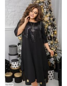 Платье женский 23871