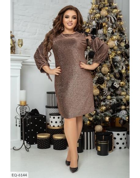 Платье женское 23879
