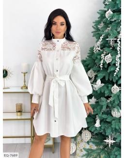 Платье женское 23905