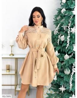 Платье женское 23906