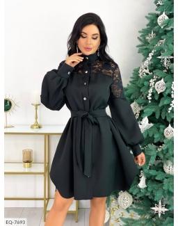 Платье женское 23907