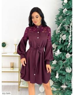 Платье женское 23908
