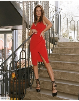 Платье женское 23945
