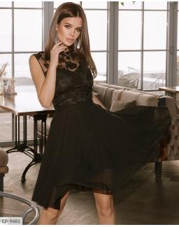 Платье женское 23947