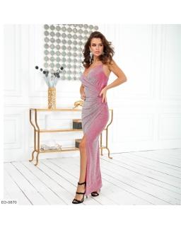 Платье женское 23948