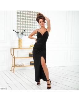 Платье женское 23949