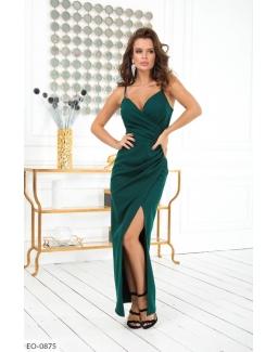 Платье женское 23950
