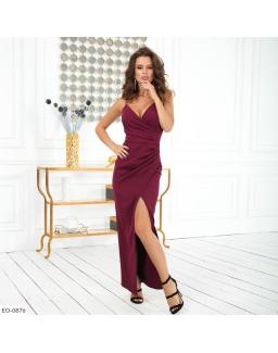 Платье женское 23951