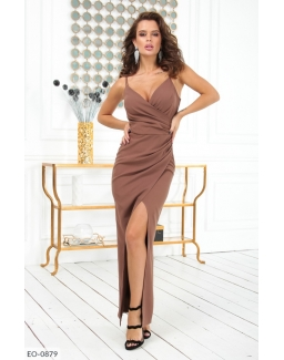 Платье женское 23952