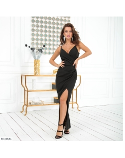 Платье женское 23955