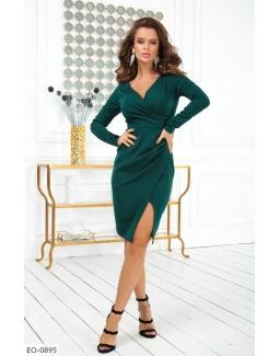 Платье женское 23960