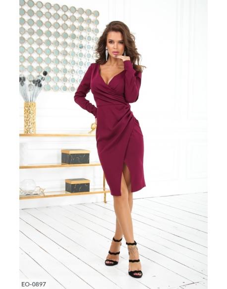 Платье женское 23961