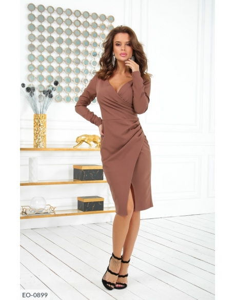 Платье женское 23962