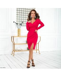 Платье женское 23963