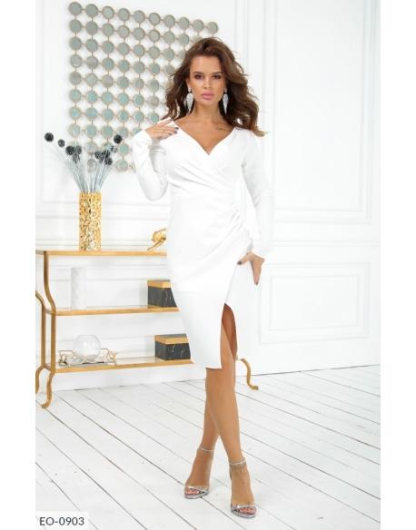 Платье женское 23964