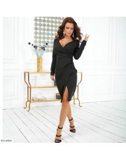 Платье женское 23965