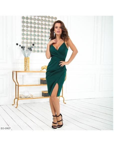 Платье женское 23966