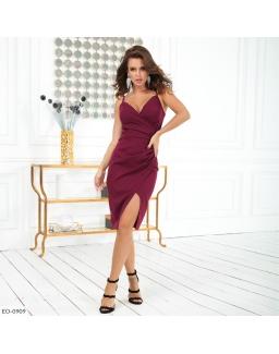 Платье женское 23967