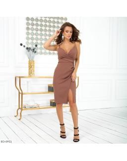 Платье женское 23968
