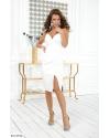 Платье женское 23970