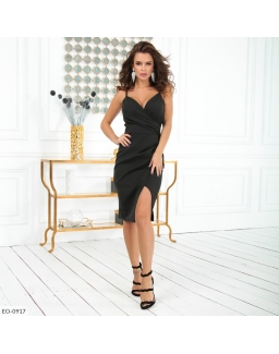 Платье женское 23971