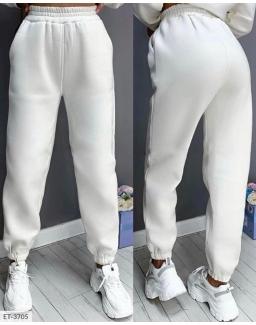 Спортивные брюки  24204