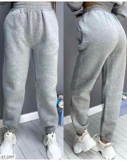 Спортивные брюки  24205