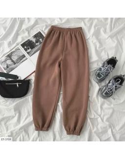 Спортивные брюки  24206