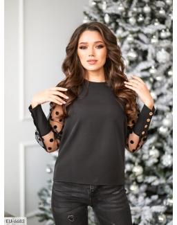 Блуза женская 24301