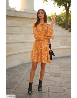 Платье женское 24399
