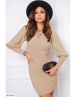 Платье женское 24409