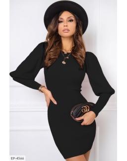 Платье женское 24410