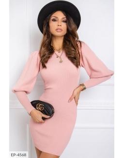Платье женское 24411