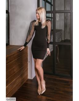 Платье женское 24423