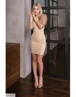 Платье женское 24424