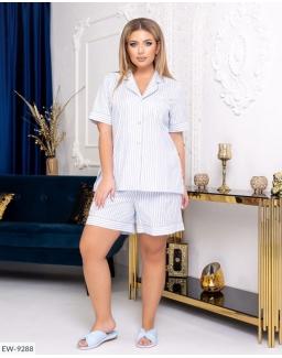 Пижама женская  24468