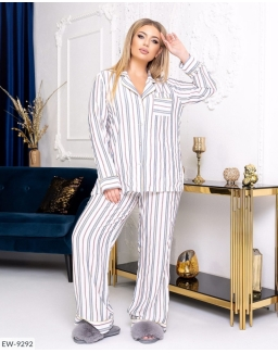 Пижама женская  24470