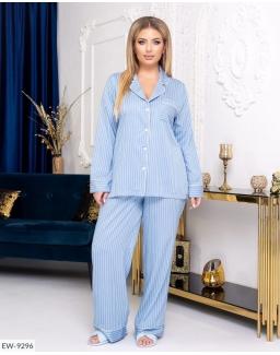 Пижамный комплект 24472